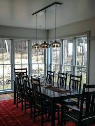 dining room pendant light hanging dining room lights pendant light kitchen large size of