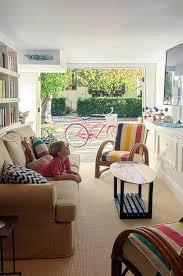 Living Room Bike Rack by Garage Bike Rack Shed Modern With Shovel Storage Door Dealers And
