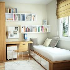 Picture Of Bedroom Design Small Single Bedroom Design Ideas Bedroom Ideas For Tiny Rooms