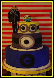 minion birthday party ideas birthday party ideas despicable me minion birthday party