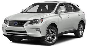 lexus lease return fee lexus rx 450h lease deals and specials hybrid luxury crossover lease
