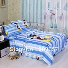 Girls Striped Bedding by Dropshipping Girls Striped Bedding Uk Free Uk Delivery On Girls