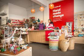 Home Design Stores Nz Picton Shopping Visit Picton