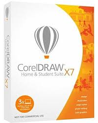 pattern corel x7 review corel coreldraw home and student suite x7