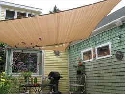 awning images on pinterest pergola shade best homemade