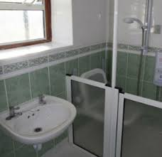 Bathrooms Witney Disabled Bathroom And Wet Room Installers Greens Plumbing U0026 Heating