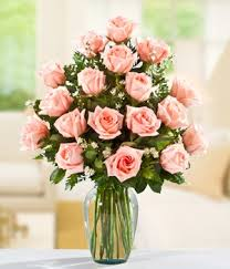 flowers to send send the best s day flowers to with daflores