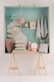 papier peint leroy merlin chambre ado chambre ado leroy merlin meilleures idées pour votre maison design