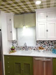 kitchen sink backsplash ideas kitchen splash guard
