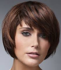is stacked hair cut still in fashion best 25 pageboy haircut ideas on pinterest bob with fringe fine
