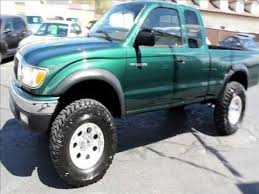 toyota trd package tacoma 2002 toyota tacoma 4x4 sr5 trd road package 3 4l v6 autos