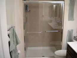 bathroom glass shower door sweep home depot home depot shower