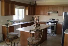 Sears Kitchen Design Kitchen Sears Kitchen Appliances Kitchen Island Kitchen Design