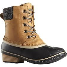 sorel slimpack lace ii boot women u0027s backcountry com