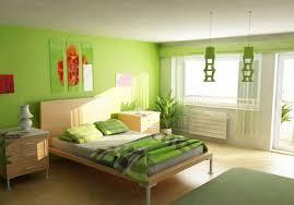 bedroom interior painting room colors furniture cute room paint