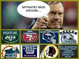 Giants Cowboys Meme - 22 meme internet spygate nice excuse spygate 2007 ny jets