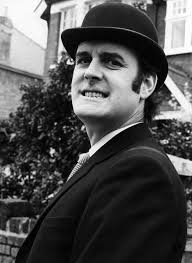 what if john cleese hadn u0027t joined monty python photo huffpost