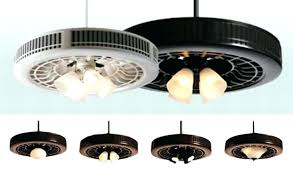 bladeless ceiling fan home depot bladeless ceiling fan ceiling fan lighting for ceiling fan with