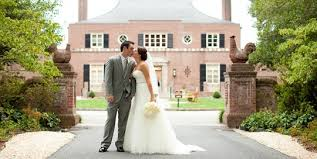 outdoor wedding venues in maryland beautiful wedding venues in md dc and va catering by uptown