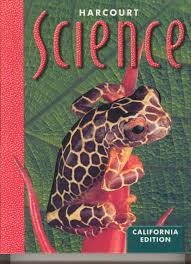 harcourt science grade 5 download pdf