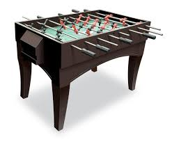 used tornado foosball tables craigslist home design ideas