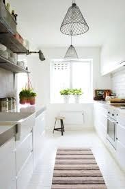 Scandinavian Design Kitchen Scandinavian Kitchen Cabinets Scandinavian Kitchen Cabinets