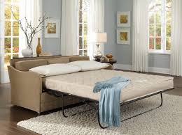 Small Sleeper Sofa Bed Assembly Sofa Beds Introduced At Hershey Pennsylvania Rv