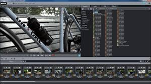28 magix movie edit pro templates magix movie edit pro 18 mx