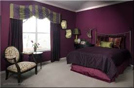 new bedroom idea picture purple bedroom designs dark purple