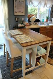 rustic kitchen island table kitchen island table ikea dynamicpeople club