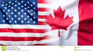 canada flag stock photos royalty free pictures