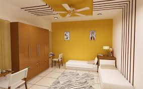 remarkable bedroom interiors india ideas best idea home design
