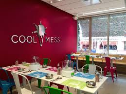 how to make your room cool cool mess a diy ice cream shop for nyc kids
