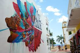 pangeaseed sea walls murals for oceans cozumel expedition meggs final 2 photo by meggs