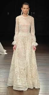 rochii vintage rochii de mireasă vintage 2016 fashion365
