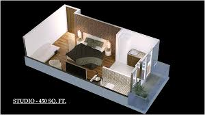 property for sale in noida 1 bhk 2 bhk flat wonder homes noida