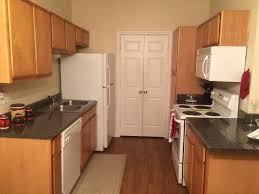 photos and video of the creeks apartments in hammond la the creeks apartments photogallery 8