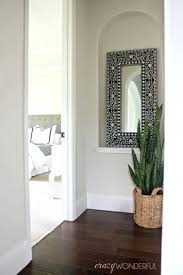 wall ideas tall wall decorating tips tall decorative wall