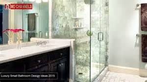 small luxury bathroom ideas design bath and small modern bathroom design of luxury bathroom