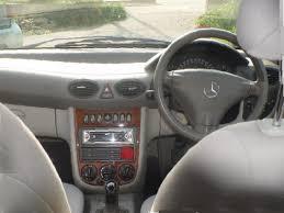 The Car Interior Preheater Bert Rowe U0027s Mercedes Benz U0027a U0027 Class Info Heater Blower Fan Units