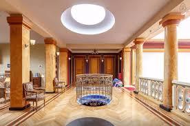 chambres d hotes ille et vilaine chambres d hôtes de charme ille et vilaine