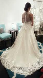 wedding dresses 48 weddbook