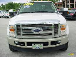 Ford Explorer King Ranch - 2010 ford f450 king ranch news reviews msrp ratings with