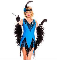 halloween 1920s costumes online get cheap hollywood halloween costumes aliexpress com