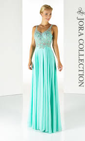 jora collections prom dresses fab frocks dorset hshire