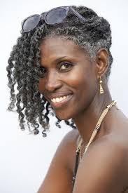 grey kinky twist hair natural hair people can we talk