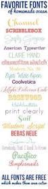 11 best fonts images on pinterest chalkboard fonts free free