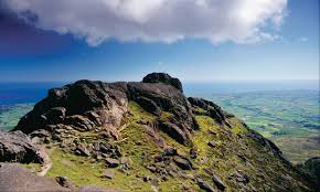 mountains of ireland from the mournes to croagh patrick ireland com