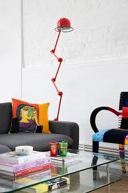 Jielde Table Lamp Five Favourites Jielde Floor Lamp