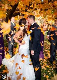 fall wedding 100 fall wedding ideas you will hi miss puff
